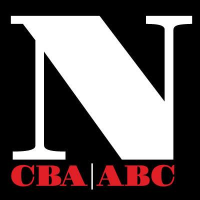 CBA National Magazine Logo